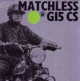 1968 Matchless motorcycle brochure