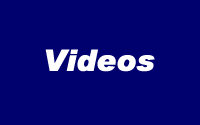Vintage Motorcycle Videos
