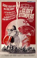 The Glory Stompers - Movie