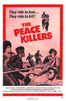 The Peace Killers - Movie